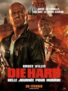 A good to die hard