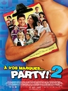 A vos marques... party ! 2
