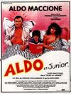 Aldo et junior...