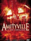 Amityville - darkforce