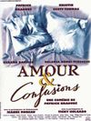 Amour & confusions