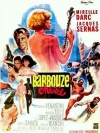 Barbouze cherie