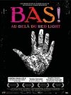Bas ! au-dela du red light