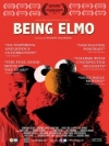 Being elmo : a puppeteer's jpurney