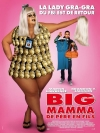 Big mommas : like father, like son