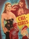 Call-girls