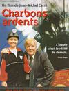 Charbons ardents