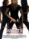 Charlie's angels : les anges se dechainent