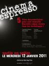 Cinema expresso
