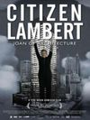 Citizen lambert