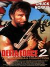 Delta force 2 the colombian connection