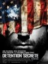 Detention secrete