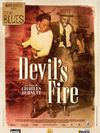 Devil's fire collection the blues
