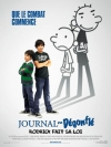 Diary of a wimpy kid 2 : rodrick rules