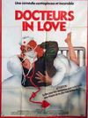 Docteurs in love