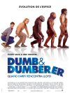 Dumb & dumberer quand harry rencontra lloyd