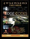 Edge codes the art of motion picture editing