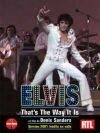 Elvis that's the way it is