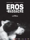 Eros plus massacre