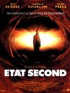 Etat second