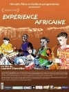Experience africaine