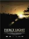 Fierce light : when spirit meets action