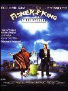 Fisher king - le roi pecheur