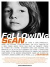 Following sean