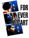 For ever mozart