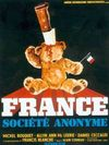 France societe anonyme
