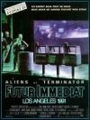 Futur imm�diat los angeles 1991