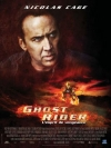Ghost rider : spirit of vengeance