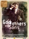 Godfathers and sons collection the blues