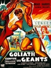 Goliath contre les geants