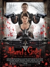 Hansel and gretel : with hunters