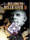 Hellraiser 2 : les �corch�s