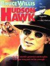 Hudson hawk gentleman & cambrioleur