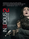 Insidious : chapter 2