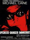 Ipcress-danger immediat