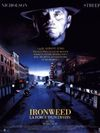 Ironweed la force d'un destin