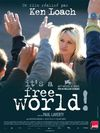 It's a free world !