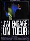 J'ai engage un tueur