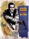 James bond contre dr. no