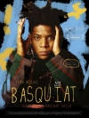 Jean-michel basquiat the radiant child