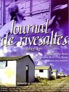 Journal de rivesaltes 1941 - 42