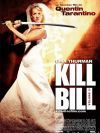 Kill bill volume ii