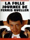 La folle journ�e de ferris bueller