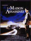 La maison assassin�e