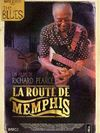 La route de memphis collection the blues