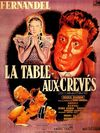 La table-aux-creves